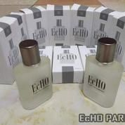 Echo Parfum Non Alkohol Full Bibit 100% Eceran OK, Reseller Welcome