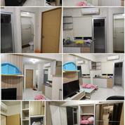 #A1392 Marvelous Apartment At Educity Type 3Br Fully Furnished Under 600JT (19322923) di Kota Surabaya