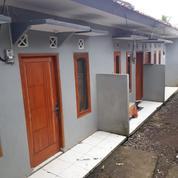 Rumah Kontrakan Di Bogor Dekat Jungle Waterpark
