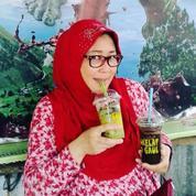 Peluang Usaha Waralaba 2019 - Franchise Minuman Ice Blend Di Kafe Coklat Gaul (19325423) di Kota Tebing Tinggi