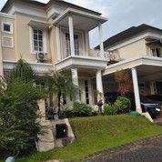 Rumah 2 Lantai Citraland Manado (19333735) di Kota Manado