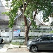 Rumah Tengah Kota Murah Cokroaminoto (19336415) di Kota Surabaya
