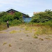 Sewahkan Tanah Kosongan Di Margomulyo Indah BAGUS Sudah URUK (19336471) di Kota Surabaya