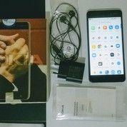 "Nokia 6 Android 5,5"""