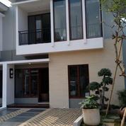 Yang Lagi Hits Perumahan Premier Estate 3 Cibubur , Pas Untuk Keluarga Muda, Harga Terjangkau, 2 Lt (19356783) di Kota Bekasi