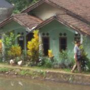 Villa Sukaraja Sukabumi (19358947) di Kota Jakarta Selatan