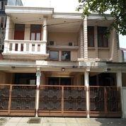 Rumah Murah Bekasi Selatan Pekayon Cantik Unit Strategis (19360683) di Kab. Bandung Barat
