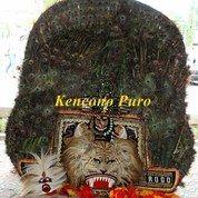 Sewa Reog Ponorogo Bandung Raya (19368103) di Kota Bandung