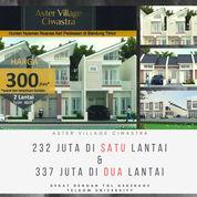 Rumah Exclusive Murah Akses Dekat TOL Dan Telkom University (19368659) di Kota Bandung