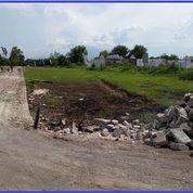 Legalitas SHM, Beli Tanah Tulangan Residence: Untung