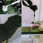 Lelang Alat Salon Kondisi 90% Baru (19390127) di Kota Bandung