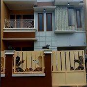 Rumah Baru Siap Huni Dan Nyaman Di Jagakarsa Jakarta Selatan (19391827) di Kota Jakarta Selatan