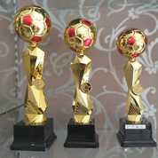 Piala Set Kejuaraan Bola Import (19395603) di Kota Bandung