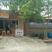 Rumah Strategis Di Rawa Lumbu Bekasi Barat (19397183) di Kota Jakarta Selatan
