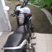 Motor New Mega Pro CW 2012 Teman Perjalanan (19399087) di Kota Surabaya