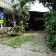 Rumah Strategis Di Tebet Timur Raya,Jakarta Selatan (19401391) di Kota Jakarta Selatan