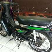 Honda Astrea 1997 (19406019) di Kota Yogyakarta