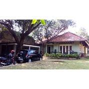Rumah Termurah Hitung Tanah Jakarta Selatan Bintaro Luas Asri Aman Nyaman (19408039) di Kab. Bandung Barat