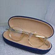 Glasses Trendy SM