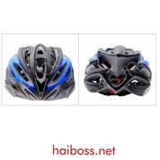 Jasa Kropping Foto Untuk Toko Online Helem Sepeda