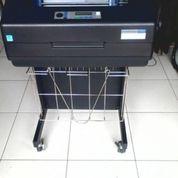 Printronix PSA3 P7005 Berkualitas (19414235) di Kota Bandung
