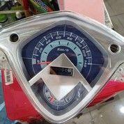 Speedometer Mio Soul Itsuno Original (19416059) di Ungaran