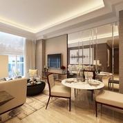 LOGGIA Apartment Duren Tiga, Japanese Style Luxurious By Tatemono (19416695) di Kota Jakarta Selatan