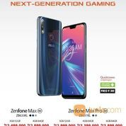 Smartphone Asus Zenfone Max 2 Pro (19416839) di Kota Jakarta Barat
