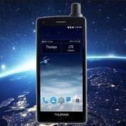 The New Thuraya X5 Touch Android (19418231) di Kota Jakarta Selatan