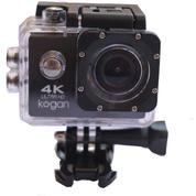 Sports Camera 4K Wifi Ultra HD DV