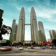 Tour Malaysia Dan Singapura (19424267) di Kota Jakarta Barat