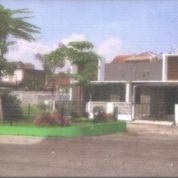Rumah Murah Mewah Bandung Ciwastra Ekonomis Minimalis Strategis (19424375) di Kab. Bandung Barat