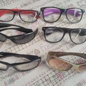 Kacamata Trendy Murah
