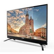 TV LED COOCAA 24D1A 24 INCH Panel IPS (Garansi Resmi)