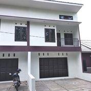 Ruko Minimalis Murah Meriah 2 Lantai Di Perumahan Griya CANDIREJO Ungaran (19427131) di Kab. Semarang