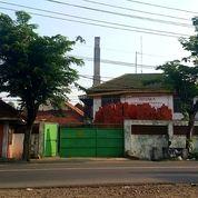 Ex. Pabrik Genteng Karangpilang Kawasan Strategis (19429151) di Kota Surabaya