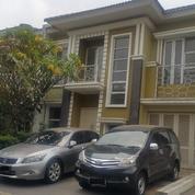 Rumah Murah Di Cluster Fiordini Gading Serpong (19429447) di Kota Tangerang
