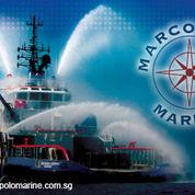 Lowongan Kerja Pelaut 2020 - PT.Marcopolo Marine Limited (19429631) di Kota Batam
