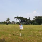 Kavling Suvarna Cempaka Utama Hadap Golf Citra Raya (19432975) di Kota Tangerang