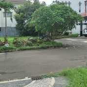 Kavling Di Grand Wisata Celebration Garden Bekasi (19435463) di Kota Jakarta Selatan