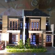 Kemang Permata BOGOR RAYA LAKESIDE Rumah Strategis Di Kota Bogor (19451515) di Kota Bogor