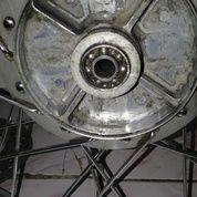 Velg Motor Supra Fit Ring 17 (19452467) di Kab. Bogor