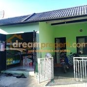 Rumah Sederhana Nyaman Di Bumi Mondoroko Raya Malang | DREAMPROPERTI (19453783) di Kota Malang