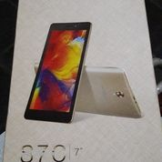 Advan Tablet S7C New
