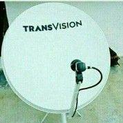 Super Promo Murah Setahun Transvision HD Pekalongan