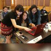 Seminar Bisnis Internet 2019 (19461415) di Kota Jakarta Barat