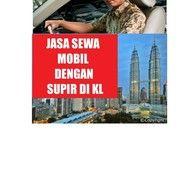 Malaysia Jasa Rental (19462115) di Kota Jakarta Barat