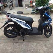 Honda Beat Tahun 2013 Mulus (19463455) di Kota Pontianak