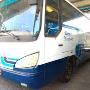 Bus Oh 1518 Tahun 1995 ( Nego Sampai Deal )