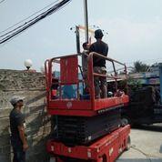 Agen Jasa Service CCTV Reset DVR NVR Mencakup Se-Jabodetabek (19470567) di Kota Jakarta Barat